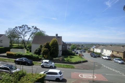 2 bedroom apartment for sale - Cheriton Crescent, Swansea