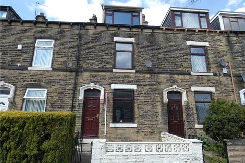 3 bedroom terraced house for sale - Glendare Road, Lidget Green, Bradford, BD7