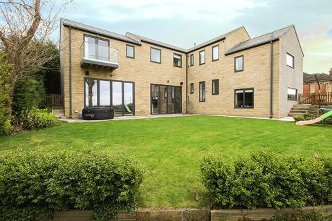 5 bedroom detached house for sale - Bradford Road, Birkenshaw, Bradford, West Yorkshire, BD11