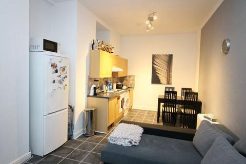 1 bedroom apartment to rent - Woodborough Road, Nottingham