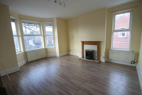 3 bedroom apartment to rent - Nuthall Road, Nottingham