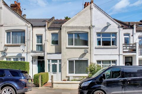 5 bedroom terraced house for sale - Lascotts Road, Bowes Park, N22