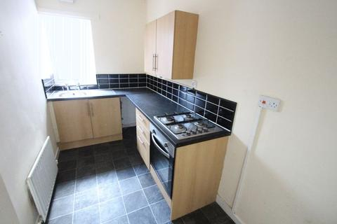 1 bedroom flat to rent - Peel Road, Bootle