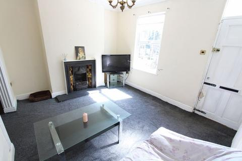 3 bedroom cottage for sale - Cemetery Cottages, Sterrix Lane, Liverpool