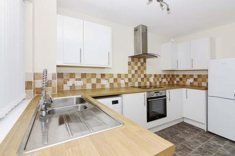 1 bedroom apartment for sale - Cokeham Road, Lancing