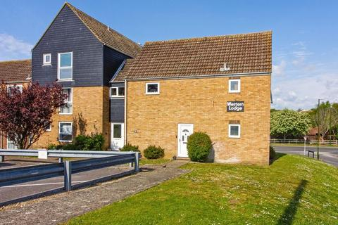 1 bedroom apartment for sale - Cokeham Road, Lancing