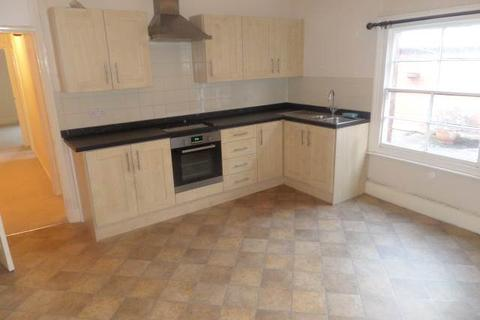 1 bedroom flat to rent - Goodhall Street, Walsall,