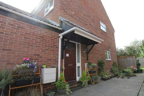 1 bedroom flat to rent - Oak Close, Yate