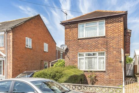 2 bedroom detached house for sale - Sholing, Southampton