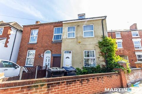 7 bedroom terraced house for sale - Warwards Lane, Selly Oak, B29
