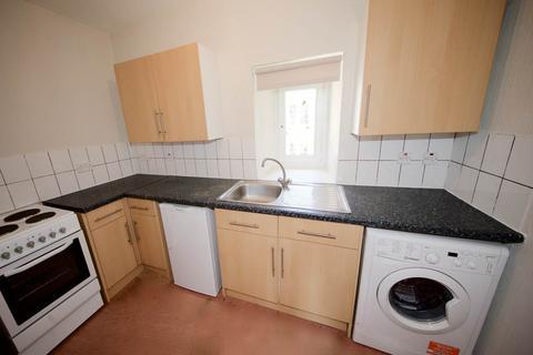 2 bedroom flat to rent - Baffin Street , ,