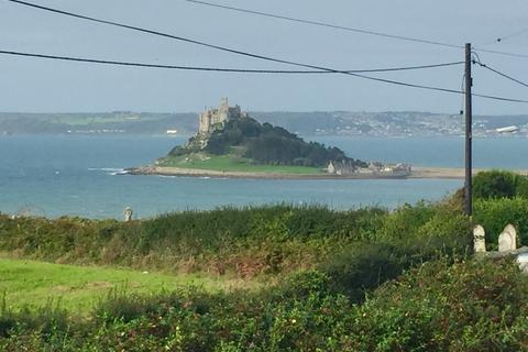 Land for sale - Turnpike Road, Marazion
