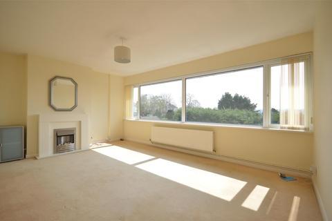 2 bedroom flat to rent - A Westover Road, BRISTOL, BS9