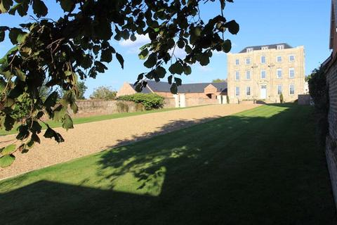 1 bedroom apartment for sale - Church Hill, Scraptoft, Leicester