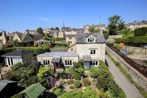3 bedroom cottage for sale - Tibbiwell Lane, Painswick