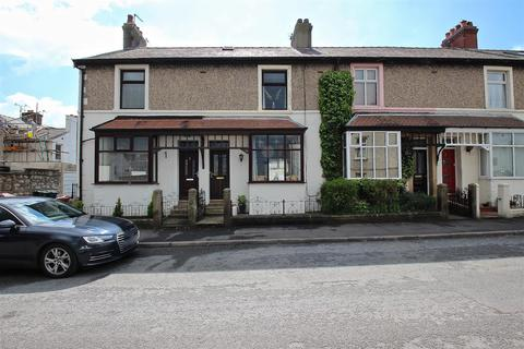 4 bedroom terraced house for sale - Buccleuch Avenue, Clitheroe, Ribble Valley