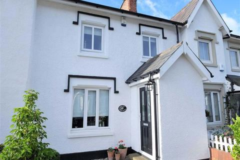 3 bedroom cottage for sale - Westby Street, Lytham