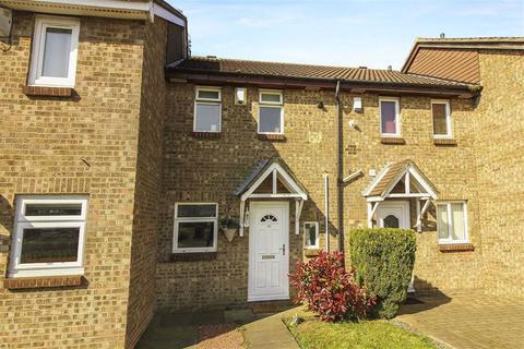 2 bedroom terraced house for sale - Kirklands, Cramlington, Tyne And Wear