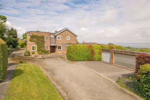 5 bedroom detached house for sale - Pen Y Ball, Holywell