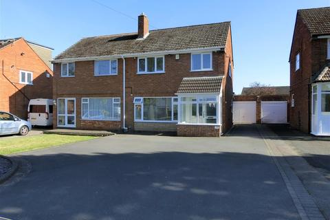 3 bedroom house for sale - High Street, Shirley, Solihull