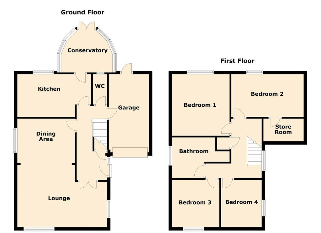 Floorplan: 20 Sidenhill Close.JPG