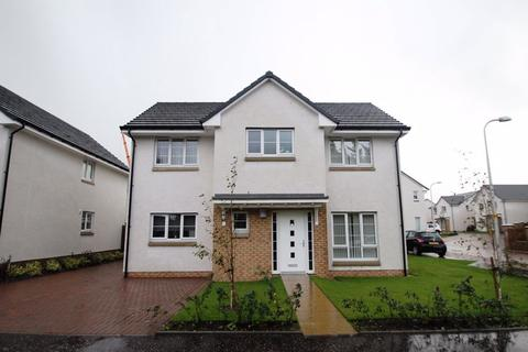 4 bedroom detached house to rent - KIRKINTILLOCH ROAD, BISHOPBRIGGS, G64 2PQ