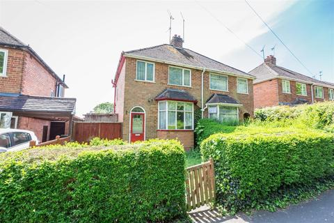 3 bedroom semi-detached house for sale - Watery Lane, Greenlands, Redditch