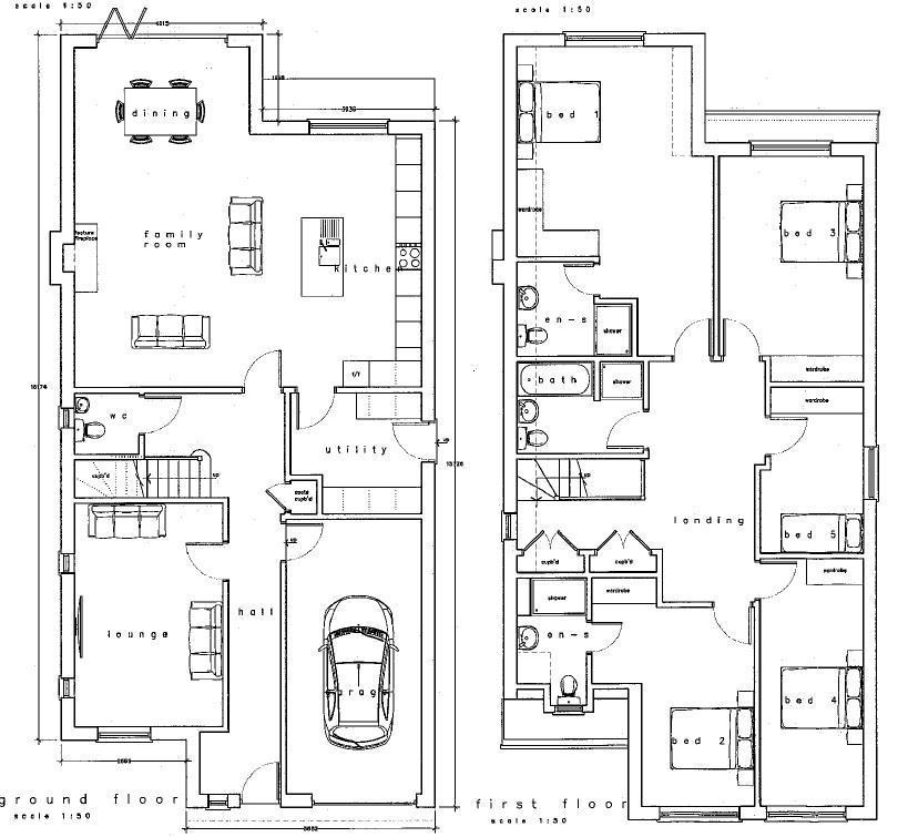 Floorplan: Woodbury.jpg