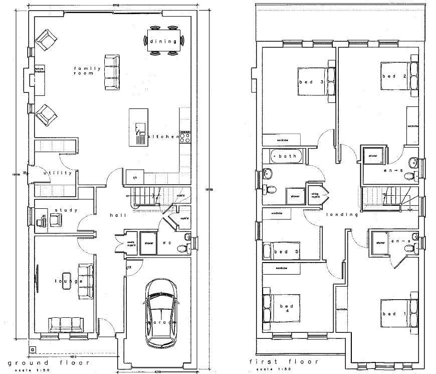 Floorplan: Honeystone.jpg