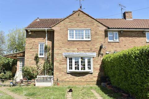 4 bedroom house for sale - Glebeland Road, Northampton