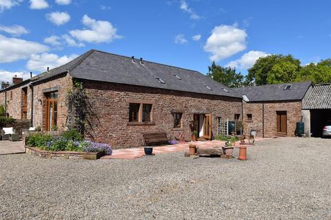 3 bedroom house for sale - Culgaith, Penrith