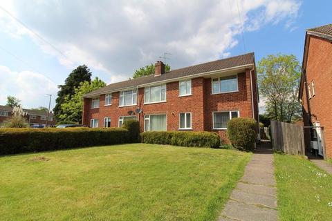 2 bedroom house to rent - Langley Hall Road, Solihull