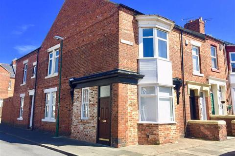 1 bedroom flat for sale - Hyde Street, South Shields