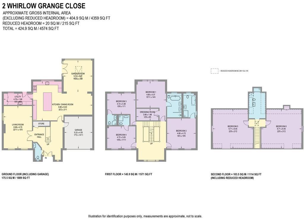 Floorplan: 2 Whirlow Grange Plan.jpg