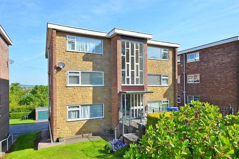 2 bedroom apartment for sale - Moorbank Road, Sandygate, Sheffield