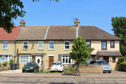 3 bedroom terraced house for sale - Coldhams Lane, Cambridge