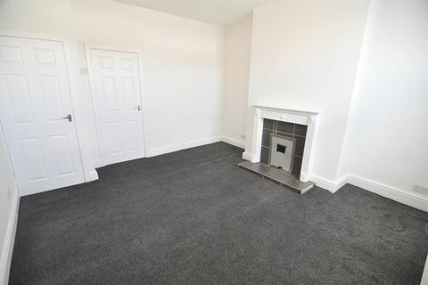 3 bedroom terraced house to rent - Woodhall Road, Bradford