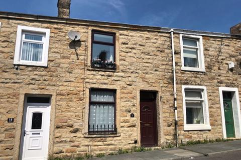 2 bedroom terraced house to rent - Cotton Street, Burnley, Lancashire