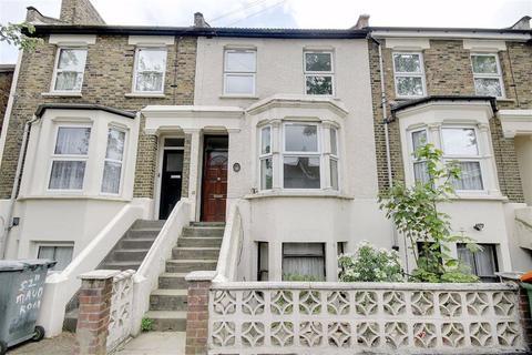 3 bedroom flat to rent - Maud Road, Plaistow