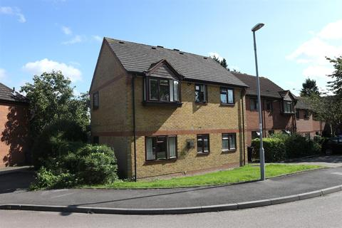 1 bedroom apartment for sale - Pear Tree Close, Chessington
