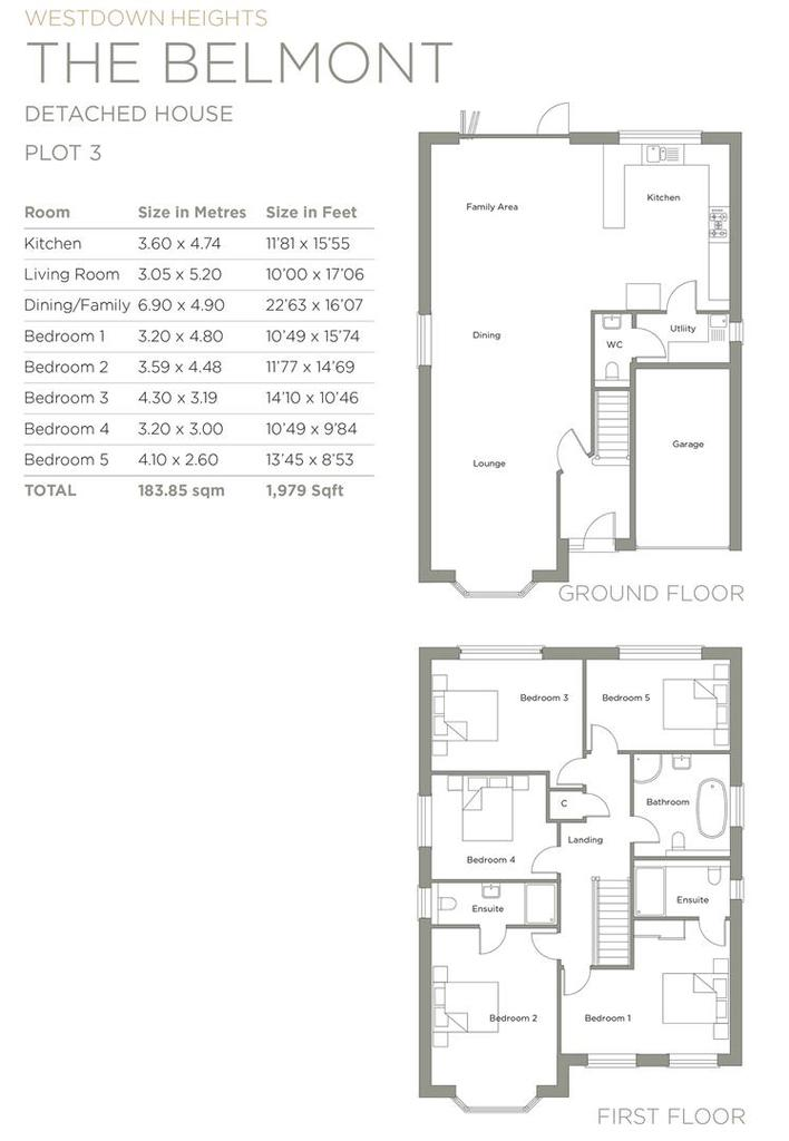 Floorplan: Plot 3 Plans.jpg