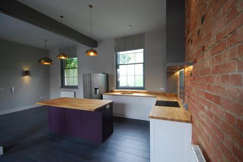 2 bedroom flat to rent - St. Botolphs Lane, Bury St. Edmunds