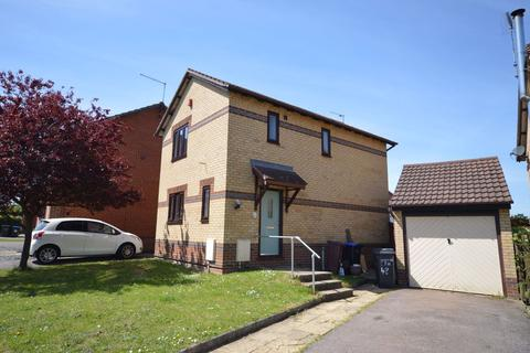 3 bedroom house to rent - Rochelle Way, St Giles Park