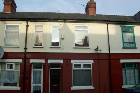 2 bedroom terraced house for sale - Mayfield Grove, Gorton, Manchester