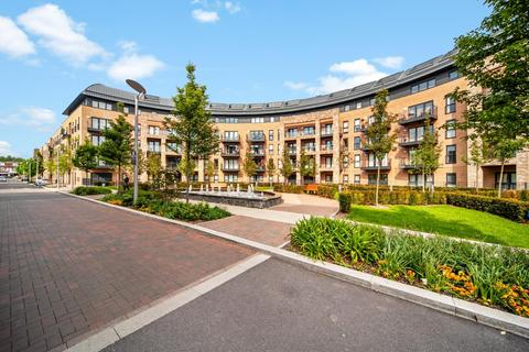 2 bedroom apartment for sale - Howard Road, Stanmore