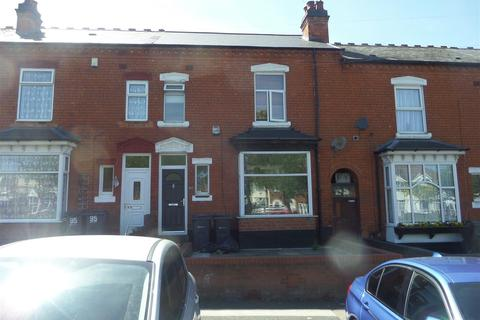 3 bedroom house to rent - Yew Tree Lane, Yardley, Birmingham