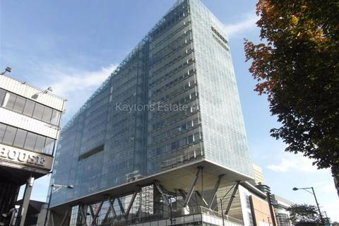 2 bedroom apartment for sale - No.1 Deansgate, City Centre, Manchester
