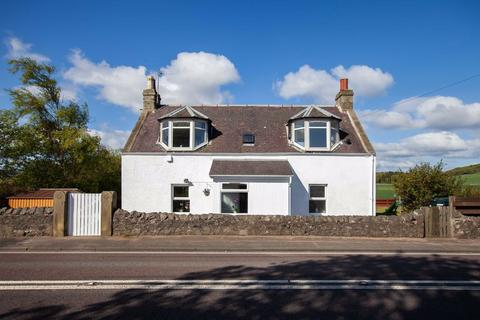 2 bedroom detached house for sale - By St Andrews, Fife