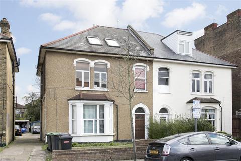 2 bedroom flat for sale - Alexandra Road, Hornsey, N8