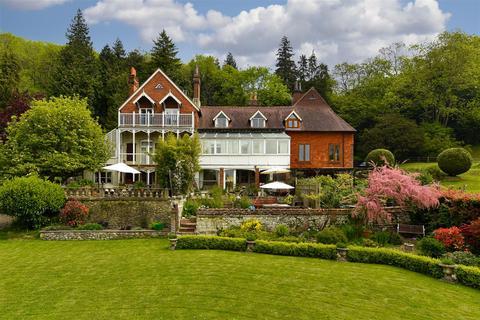 4 bedroom house for sale - Hextalls Lane, Bletchingley, Redhill